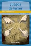 Juegos de Terror, por María Brandán Ataoz