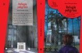"Nueva edición de ""Refugio peligroso"" mi novelapolicial"