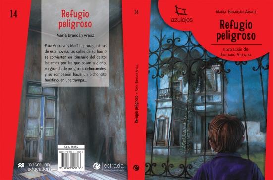 E17-46550-Refugio peligroso tapa.indd